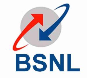 bsnl customer care