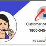 Bsnl customer care number