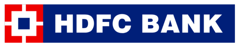 hdfc bank credit card number
